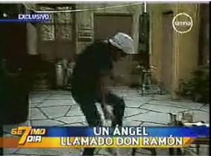 Ramó Valdés