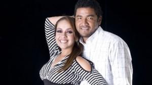 Amilton Prado, Dorita Orbegoso, Chemo Ruiz