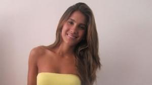 Vanessa Tello, Susan León
