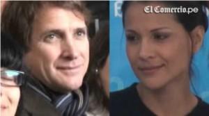 Al fondo hay sitios, Christian Thorsen, Mónica Sánchez