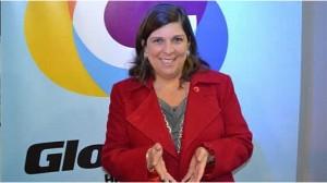 Tribuna abierta, Rosa María Palacios