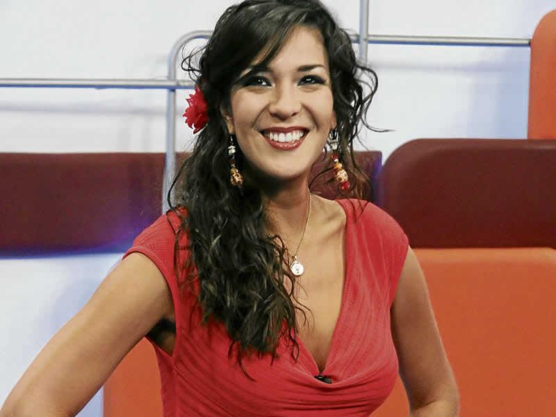 Karen Herrera Rpp