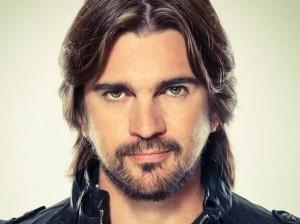 Juanes , Música , Conciertos en Lima