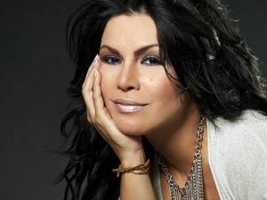 Olga Tañón , Ica , Conciertos en Lima , TeleticketTeleticket