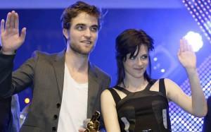 Cine, Hollywood, Robert Pattinson, Kristen Stewart, Rupert Sanders, Cine