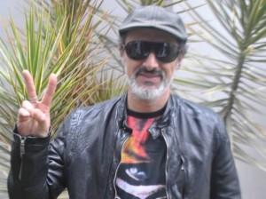 Asu Mare , Carlos Alcántara , Video del Día , Videos de Espectáculos, actor , showman,película, cine