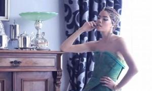 Cáncer, Moda, Glamour, Liga Contra el Cáncer, Televisión, Gerardo Privat, Televisión