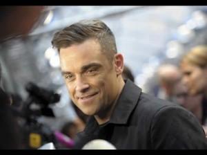 Robbie_Williams