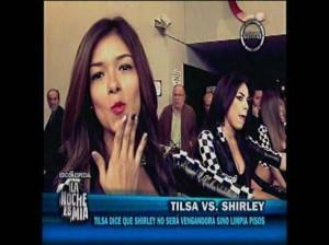 Shirley_Arica