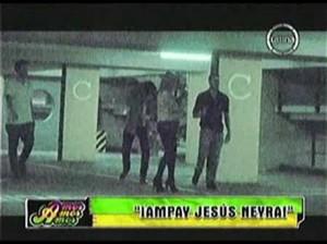 Jesus_Neyra