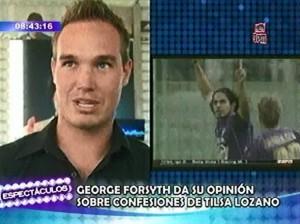 George_Forsyth