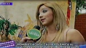 Romina_Gachoy