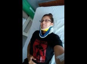 Karla_Tarazona