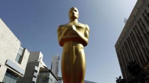 Oscar_2014