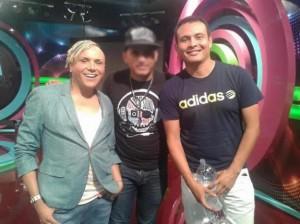 Carlos_Cacho