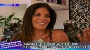 Sandra_Arana