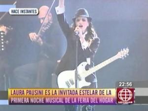 Laura_Pausini