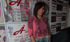 Monica_Cabrejos