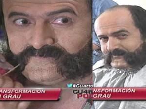 Carlos_Alcantara