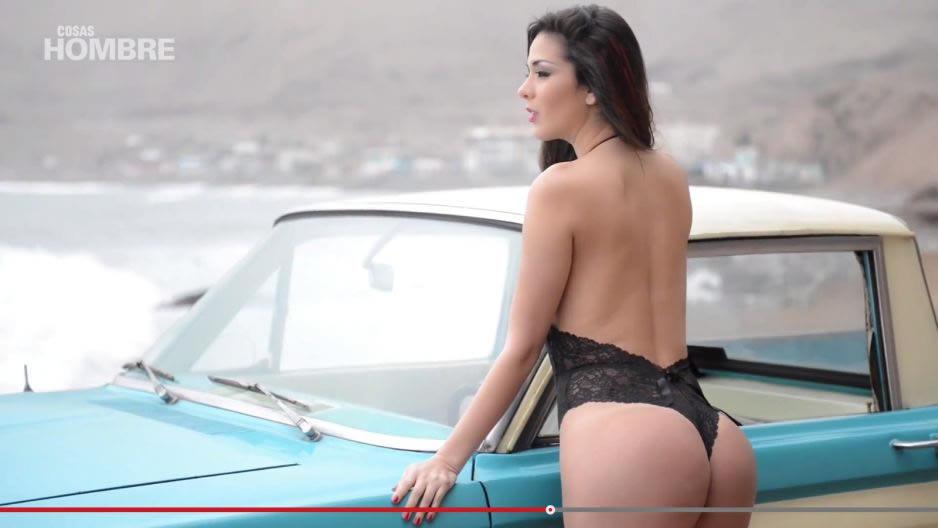 sexcams peruanas hot
