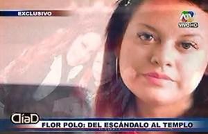Flor_Polo