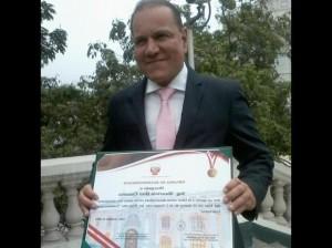 Mauricio_DiezCanseco