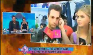 NicolaPorcella
