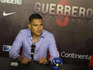 Paolo_Guerrero