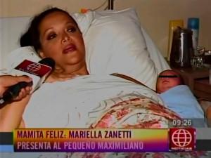 Mariella_Zanetti