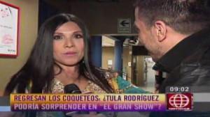 Tula_Rodriguez