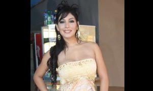 Leysi_Suarez