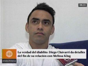 Diego_Chavarri