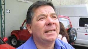 Efraín Aguilar, Irma Maury