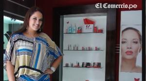 Marina Mora