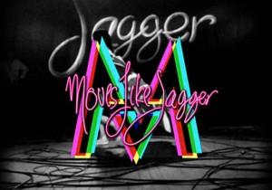 Maroon 5, Mejor Nuevo Artista, Concierto, MONUMENTAL