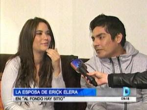 Erick_Elera
