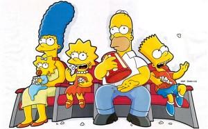 Los_Simpson