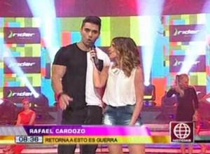 Rafael_Cardozo