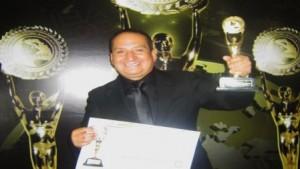Diosdado_Gaitan