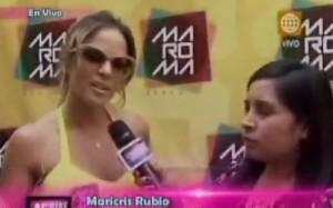 Maricris_Rubio