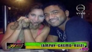 Chemo_Ruiz