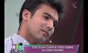 Ezio_Oliva