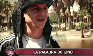 Gino_Pesaressi