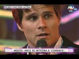 Miguel_Arce