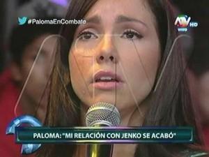 Paloma_Fiuza