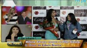 Edwin_Sierra