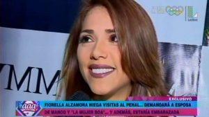 Fiorella_Alzamora