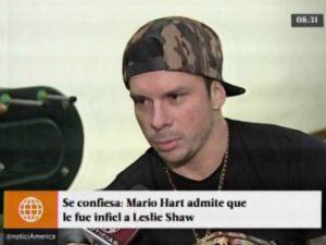 Mario_Hart